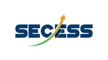 Logo for Secess.com
