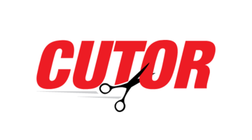 Logo for Cutor.com