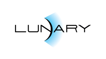 Logo for Lunary.com