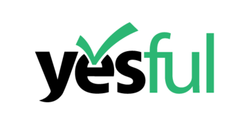 Logo for Yesful.com