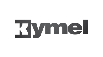 Logo for Kymel.com