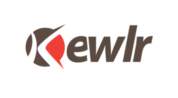 Logo for Kewlr.com
