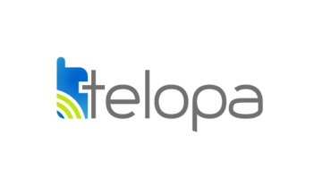 Logo for Telopa.com