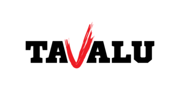 Logo for Tavalu.com