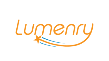 Logo for Lumenry.com