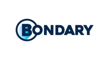 Logo for Bondary.com
