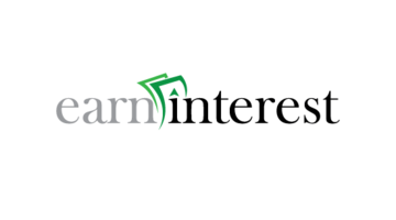 Logo for Earninterest.com