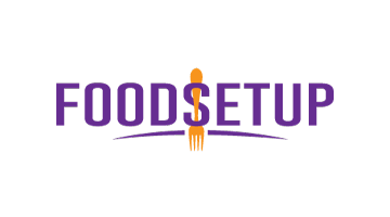 Logo for Foodsetup.com