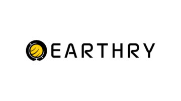 Logo for Earthry.com