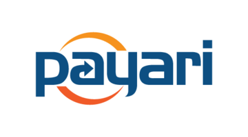 Logo for Payari.com
