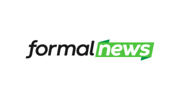 Logo for Formalnews.com