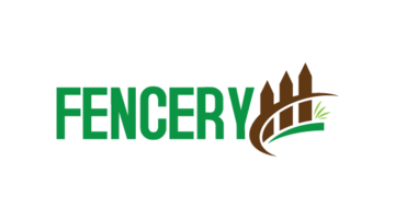 Logo for Fencery.com