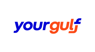 Logo for Yourgulf.com