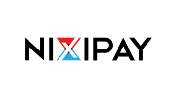Logo for Nixipay.com