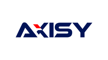 Logo for Axisy.com
