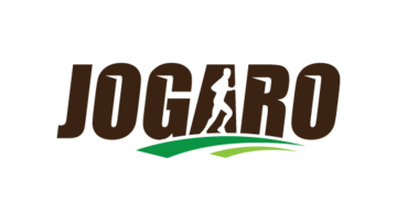 Logo for Jogaro.com