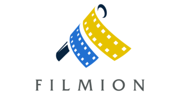 Logo for Filmion.com
