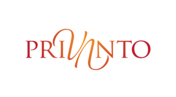 Logo for Privanto.com