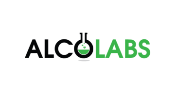 Logo for Alcolabs.com