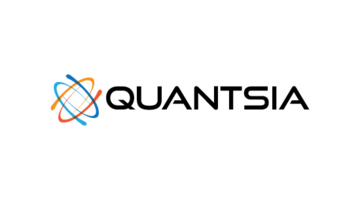 Logo for Quantsia.com