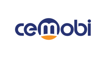 Logo for Cemobi.com