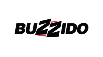Logo for Buzzido.com