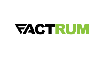Logo for Factrum.com