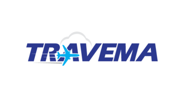 Logo for Travema.com