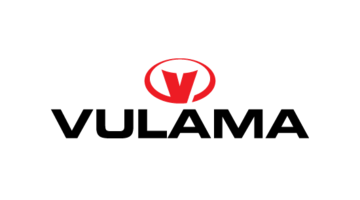 Logo for Vulama.com