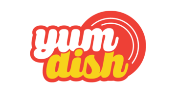 Logo for Yumdish.com