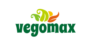 Logo for Vegomax.com