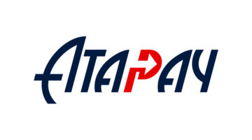 Logo for Atapay.com