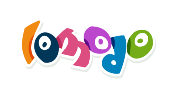 Logo for Lomodo.com