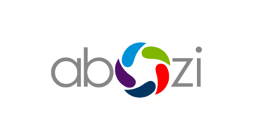 Logo for Abozi.com