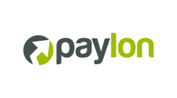 Logo for Paylon.com
