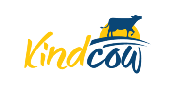 Logo for Kindcow.com