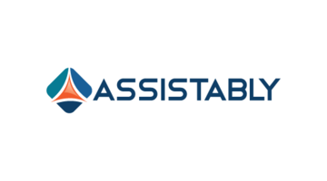Logo for Assistably.com