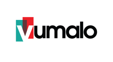 Logo for Vumalo.com