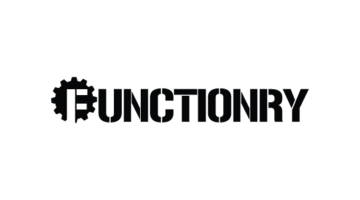 Logo for Functionry.com