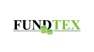 Logo for Fundtex.com