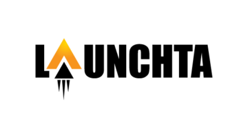 Logo for Launchta.com