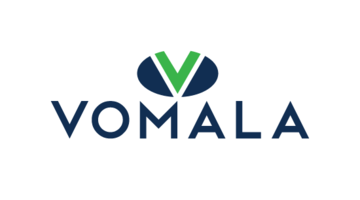 Logo for Vomala.com