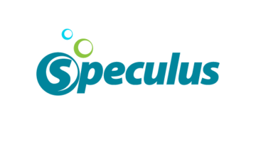 Logo for Speculus.com