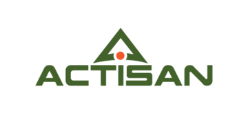 Logo for Actisan.com