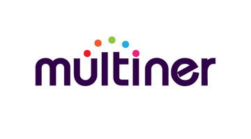 Logo for Multiner.com