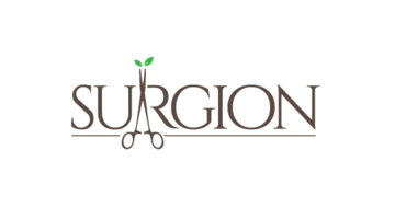 Logo for Surgion.com