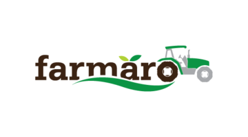 Logo for Farmaro.com