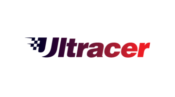 Logo for Ultracer.com