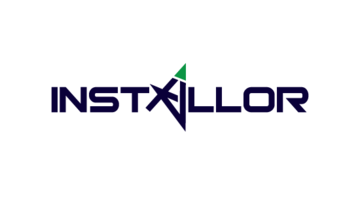 Logo for Installor.com