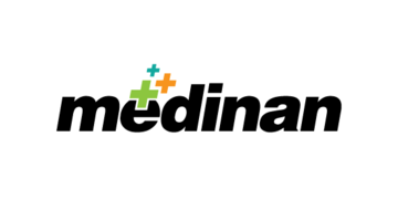 Logo for Medinan.com